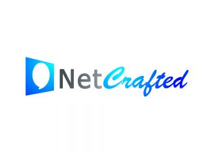 NetCrafted