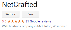 google_reviews